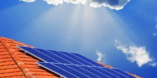 Understanding Solar Panels Darwin in the Northern Territory