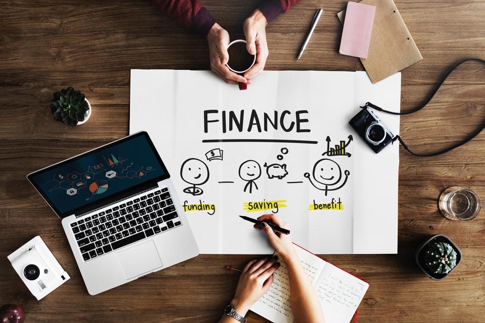 Best Financial Planner Guide