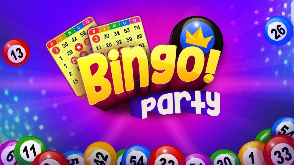Celebrities That Love Playing Bingo