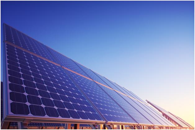 10 Eco-Friendly Reasons to Go Solar in Ohio