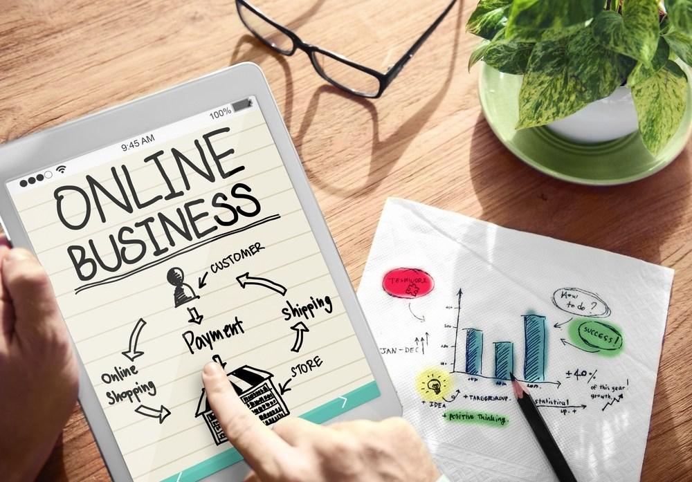 24/7 Online Business Translation Solutions For Businesses