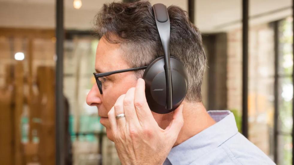 Little-Known Ways to Choosing the Best Headphones