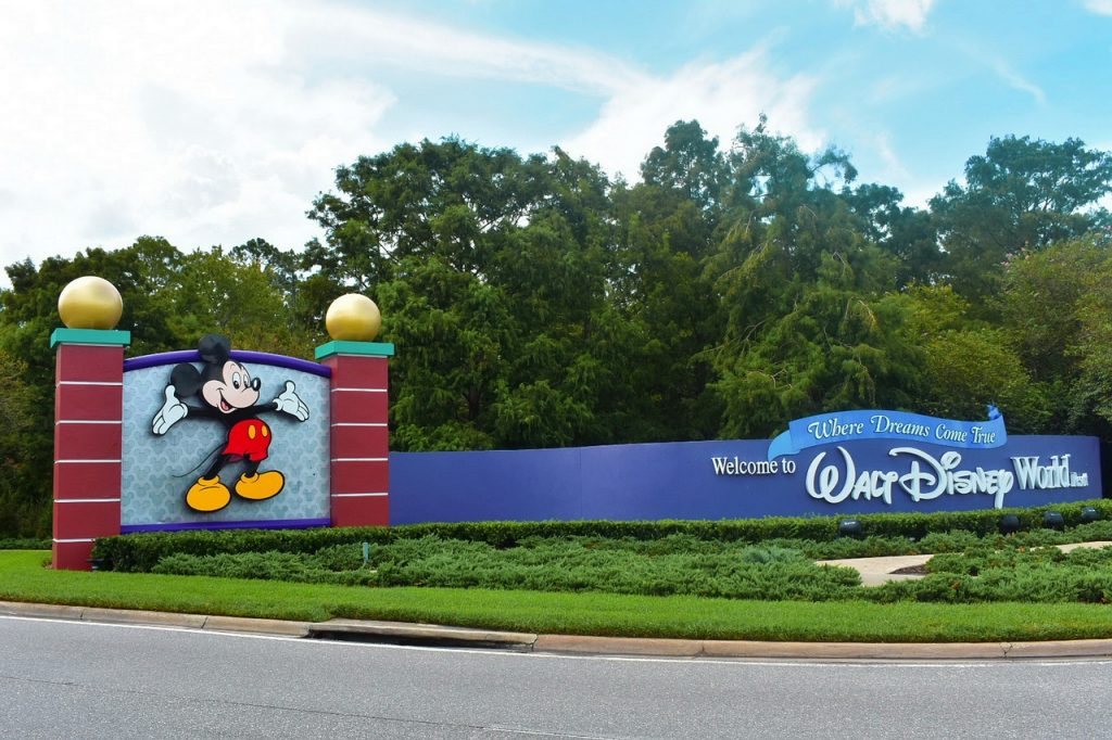 What Is Disney Vacation Club (DVC)?