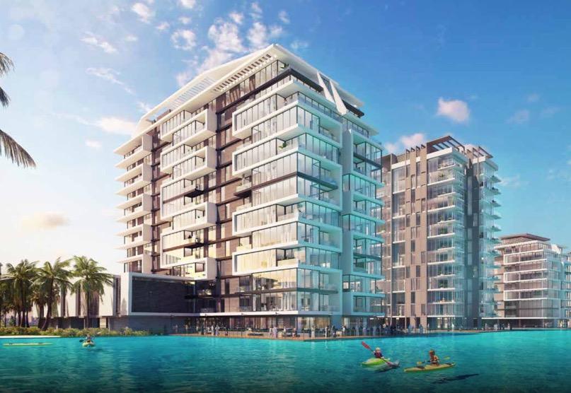 Luxurious Villa Communities to Enjoy Dubai Lifestyle