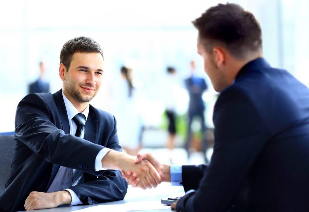 CTmatador Review – Top Reasons To Choose This Brokerage