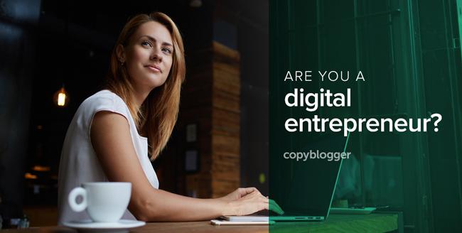 Tips for 2021 Digital Entrepreneurs