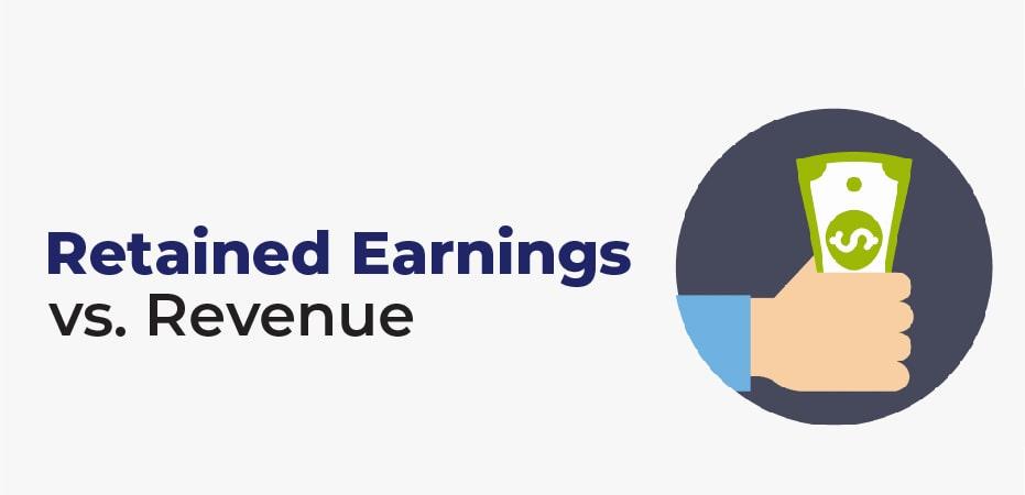 Ending Retained Earnings Formula